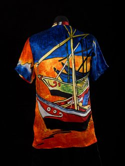 mens-shirt-boat-back