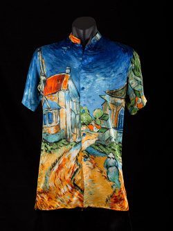 mens-shirt-church-front